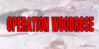 operation-woodrose