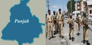 Gurdaspur-terror-attack