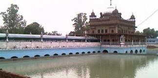 Mastuala-replica-of-Darbar-Sahib