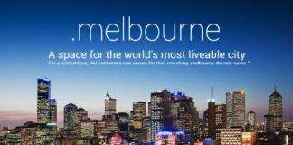 melbourne most liveable