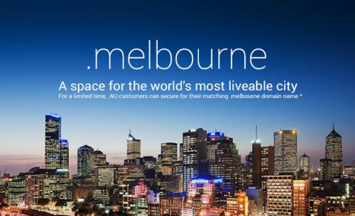 Fifth Year In A Row Melbourne Named World 39 S Most