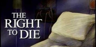 Right-To-Die