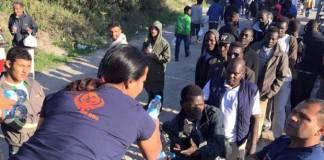 khalsa-aid-calais-refugees