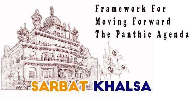 Framework-for-sarbatKhalsa