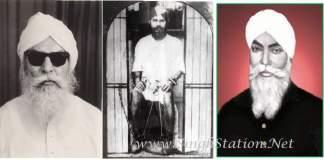 darshan-singh-pheruman
