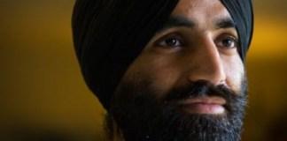 Capt.-Simratpal-Singh