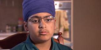 sikh turban schoolboy attack