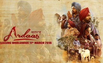 ardaas-movie-review