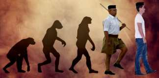 rss-to-get-a-new-uniform