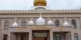 Sikh-Gurdwara-scotland