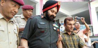 army-col-jasjit singh smuggling