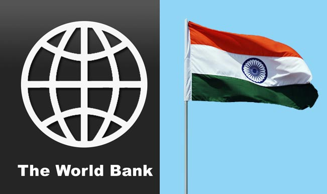 India listed 'Lower-middle-inc...