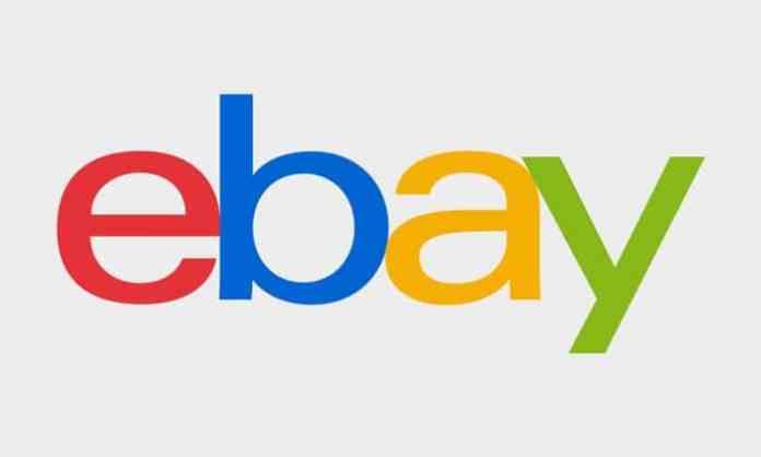 ebay deal