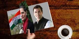 rahul-gandhi-congress-president