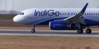 Chandigarh-Airport-First-International-Flight-to-Take-off-on-September-26