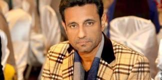 singer raj brar