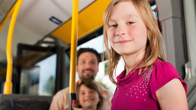 Melbourne public transport goes cheaper