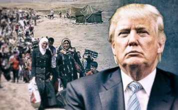 trump-refugees-ban