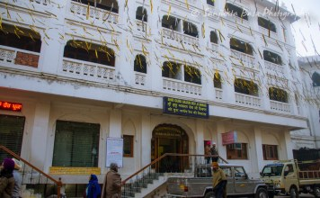 golden-temple-serai-amritsar