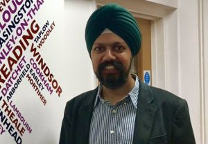 tanmanjeet-singh-dhesi- first turbaned sikh mp