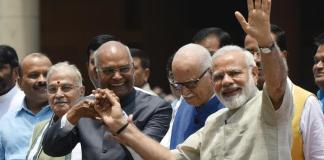 ram-nath-kovind-india-president