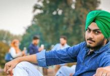 gurpreet singh delhi killed objecting smoking