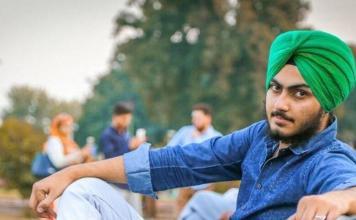 gurpreet singh delhi killed objecting smoking