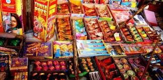 fire-crackers-ban