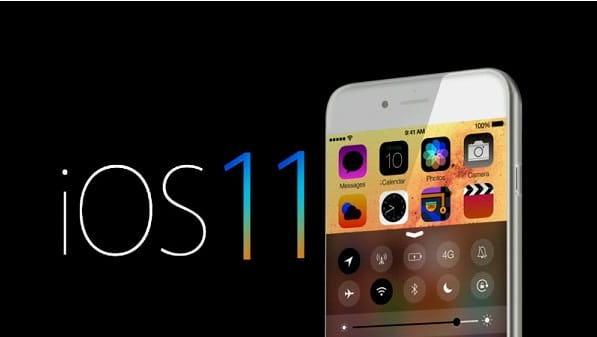 Apple Latest iOS 11 Update Making Life Hell For Some