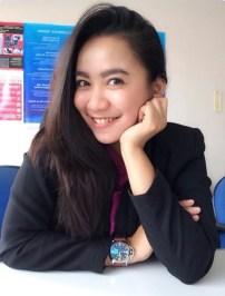 Perkenalkan Retno Astriani... Anak Doyok Yang Gak Mirip Doyok 2