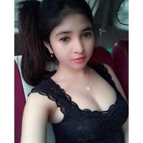 """Inilah Profil Aldira Chena Sang """"Ratu Instagram"""" Dari Medan"""