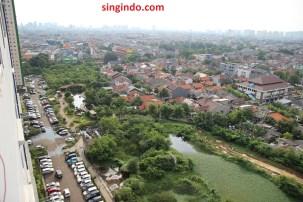 Dijual Atau Disewa Apartemen Green Pramuka City 01