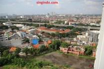 Dijual Atau Disewa Apartemen Green Pramuka City 03