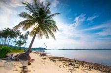 surga-bawah-laut-indonesia-barat-ada-di-pulau-abang-5