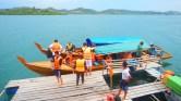 surga-bawah-laut-indonesia-barat-ada-di-pulau-abang