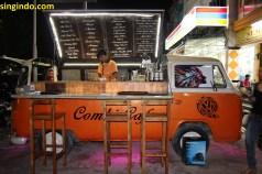 tradisional-steamboat-lezat-rp-100-ribu-per-paket-hanya-ada-di-combi-cafe-batam-05