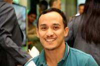 Roland Pangilinan