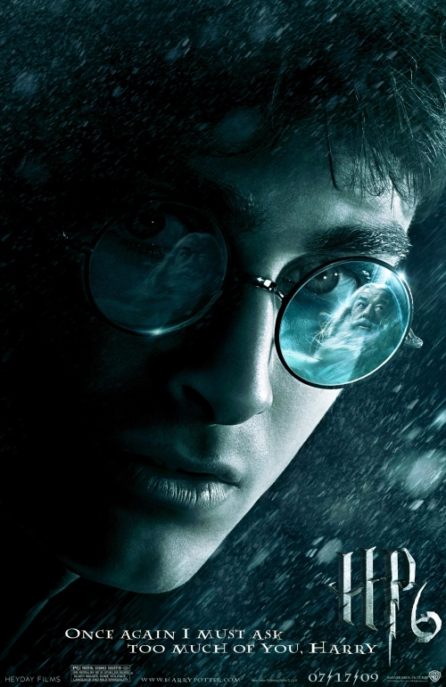 harry-potter-and-the-half-blood-prince-poster-1