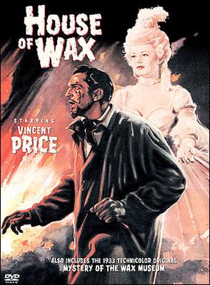 house-of-wax
