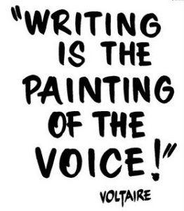 """<a href=""""http://singinghymns.com/blog"""">My Writing</a>"""