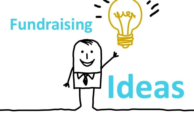10 Steps to Successful Fundraising: Step 2 Set Clear Goals