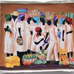 Shop Haitian Paintings online