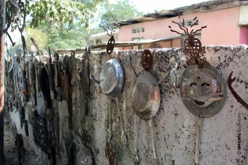street art haiti cdb