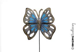 butterfly-garden-stake-blue