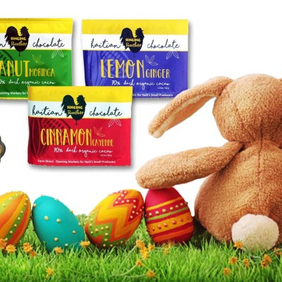 shop Easter gifts online chocolate