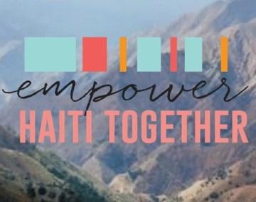 Empower Haiti