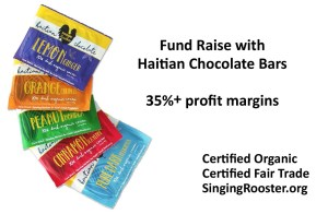 fundraise-with-haitian-chocolate