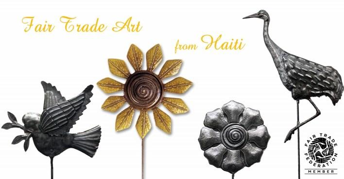 garden-art-haiti-fair-trade
