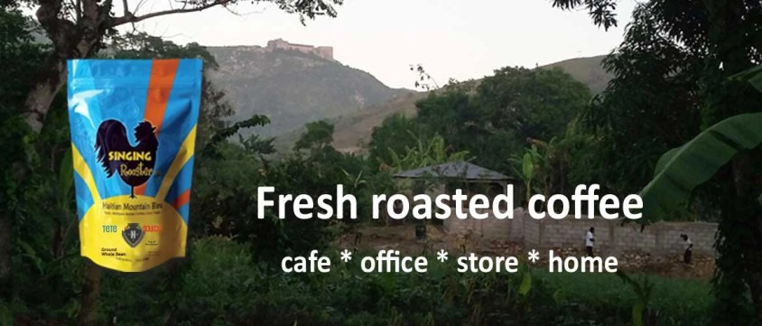 haitian-coffee-singing-rooster