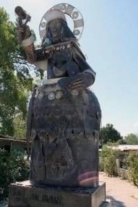 mother-steel-haiti